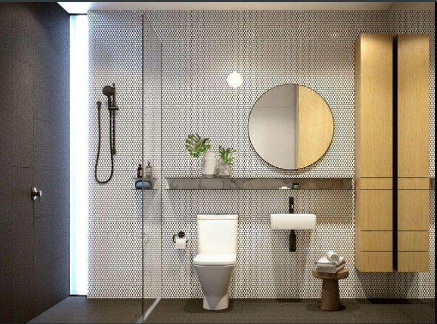 BKK architects - Cirqua