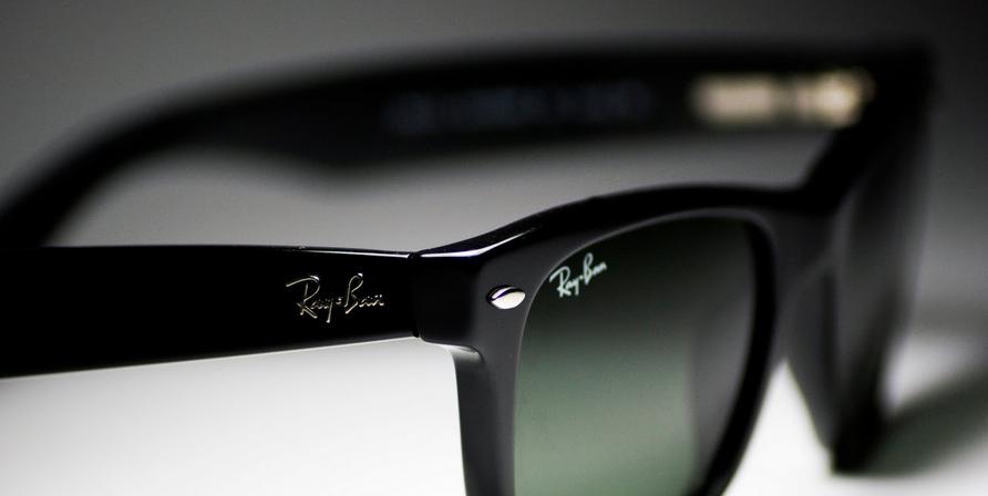 lentes de sol ray ban hombre peru