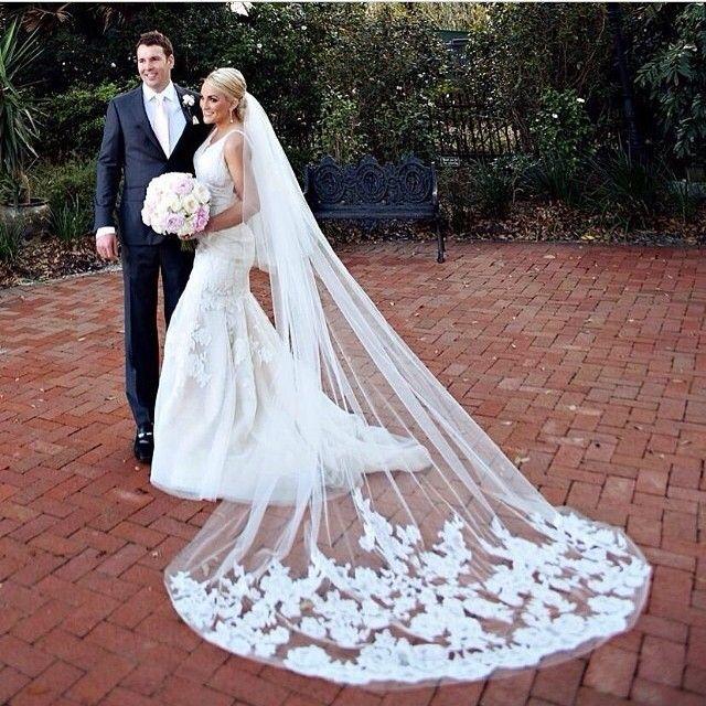 Jamie Lynn Spears Wedding Dress Wedding Gowns Mermaid Wedding Bridal Veils Wedding Gowns Online