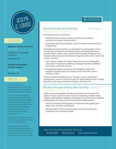 Resume Design Design Graphicdesign Designinspiration Resume Design Layout Graphicdesign Good Resume Examples Resume Design Inspiration Resume Examples