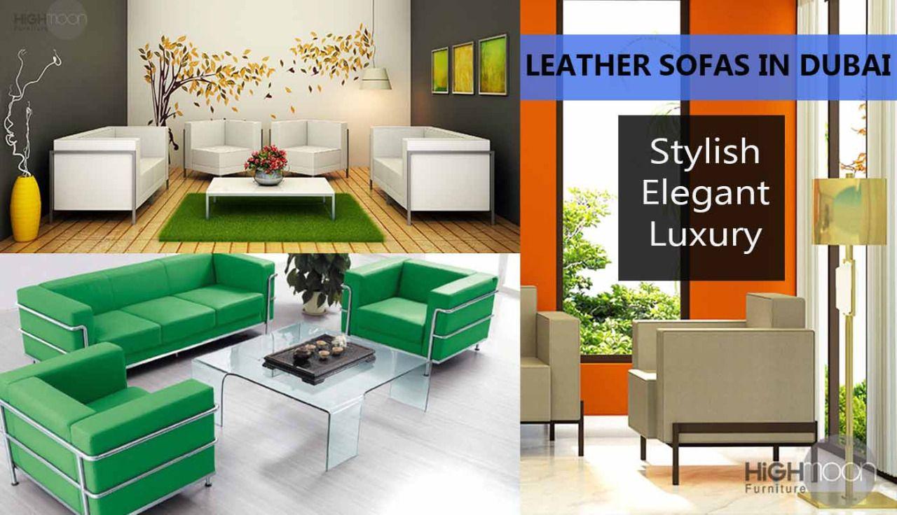 Leather Sofas In Dubai Best Buy Leather Sofas Dubai Genuine Leather Sofa Leather Sofa Set Leather Sofa