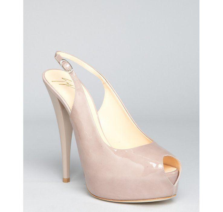 http://vcrid.com/giuseppe-zanottilavender-patent-leather-bark-peep-toe-platform-slingbacks-p-7321.html