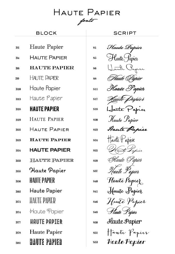 Web Font Master Outlined Jpg Tattoo Name Fonts Tattoo Fonts Cursive Lettering Fonts Tattoo writing fonts are big business, and there's a font available for nearly every personality out there! pinterest