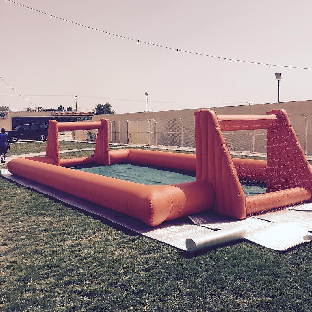 Instagram Photo By زحاليق مائيه ونطيطات وسكيت May 6 2016 At 9 42pm Utc Outdoor Decor Outdoor Furniture Sun Lounger
