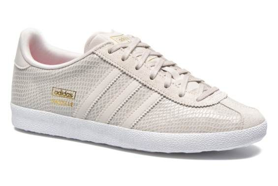 adidas originals gazelle w