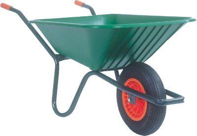 Fort Universalschiebkarre 90 Liter Gartenhelfer Gunstig Online Shoppen Gartenpflege