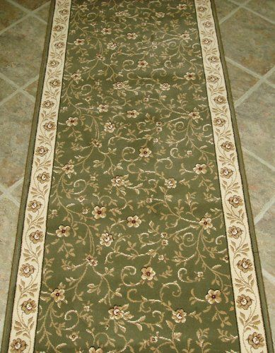 Trendclothingshop Com Buying Carpet Where To Buy Carpet Victorian Rugs