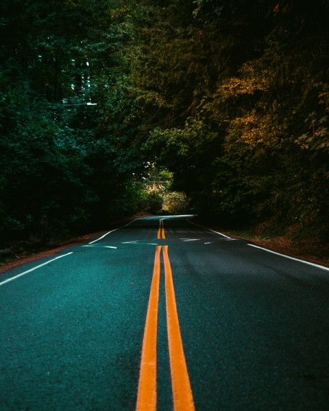 Road Cb Background Hd Photo 1498 This Is Full Hd Editing Background Cb Background Blur Background Photography Dslr Background Images Picsart Background Best road background images hd