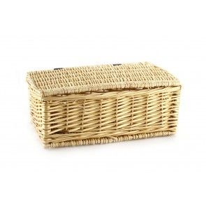 Pin By Almac Imports On Wholesale Baskets Buy Baskets Basket