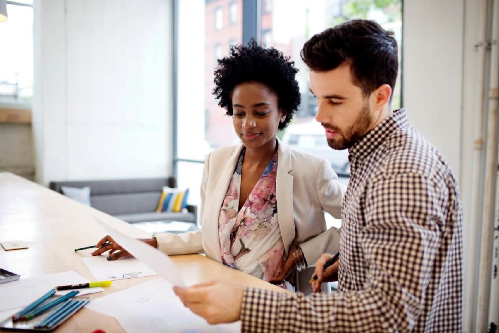 Business Mentor NY Free Business Mentoring Program in New