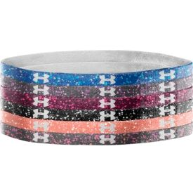 46d8ab595a5f Under Armour Women s Graphic Mini Headbands - Dick s Sporting Goods ...