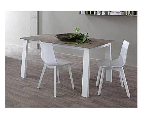 Ingenia Sedie ~ Best sedie tavoli chairs tables images diner