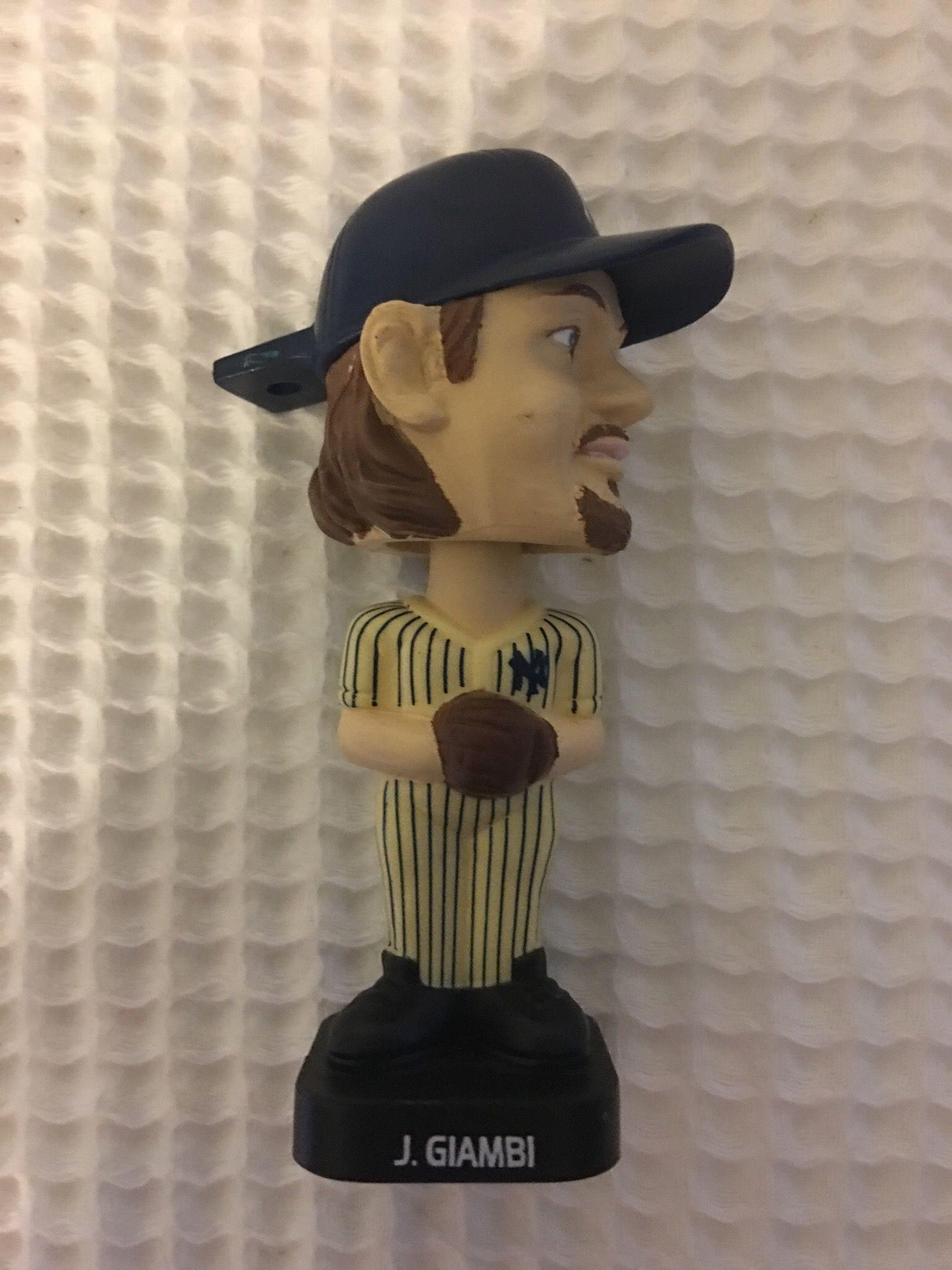 Pin By Ivan Matos On Ny Yankees Collection Ny Yankees Yankees Collection