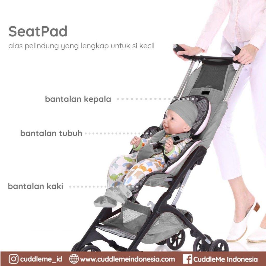 21++ Car seat bayi yang bagus ideas