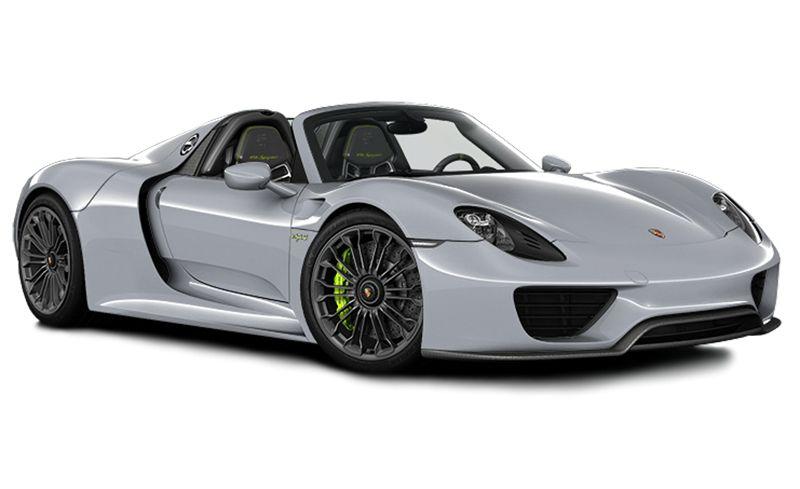 Porsche 918 Review Pricing And Specs Porsche 918 Cool Sports Cars Porsche