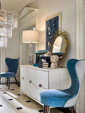 Merveilleux Belmont Low Cabinet Mr Brown London | Furniture | Pinterest | Modern  Cabinets, Mid Century Modern And Mid Century