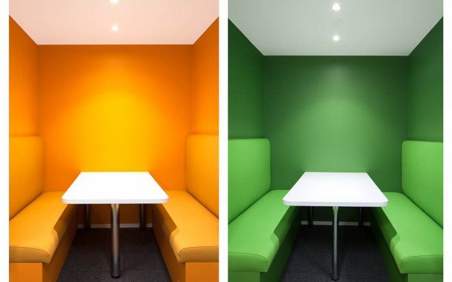 office fitout by amicus interiors workplace fitout nsw pinterest building offices and interiors amicus sydney offices