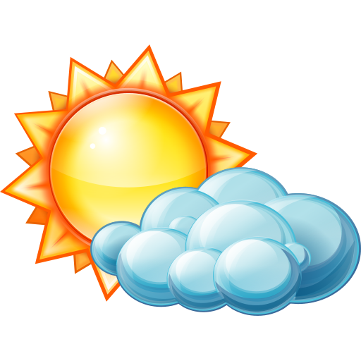 Http Www Iconarchive Com Clip Art Weather Icons Winter Images