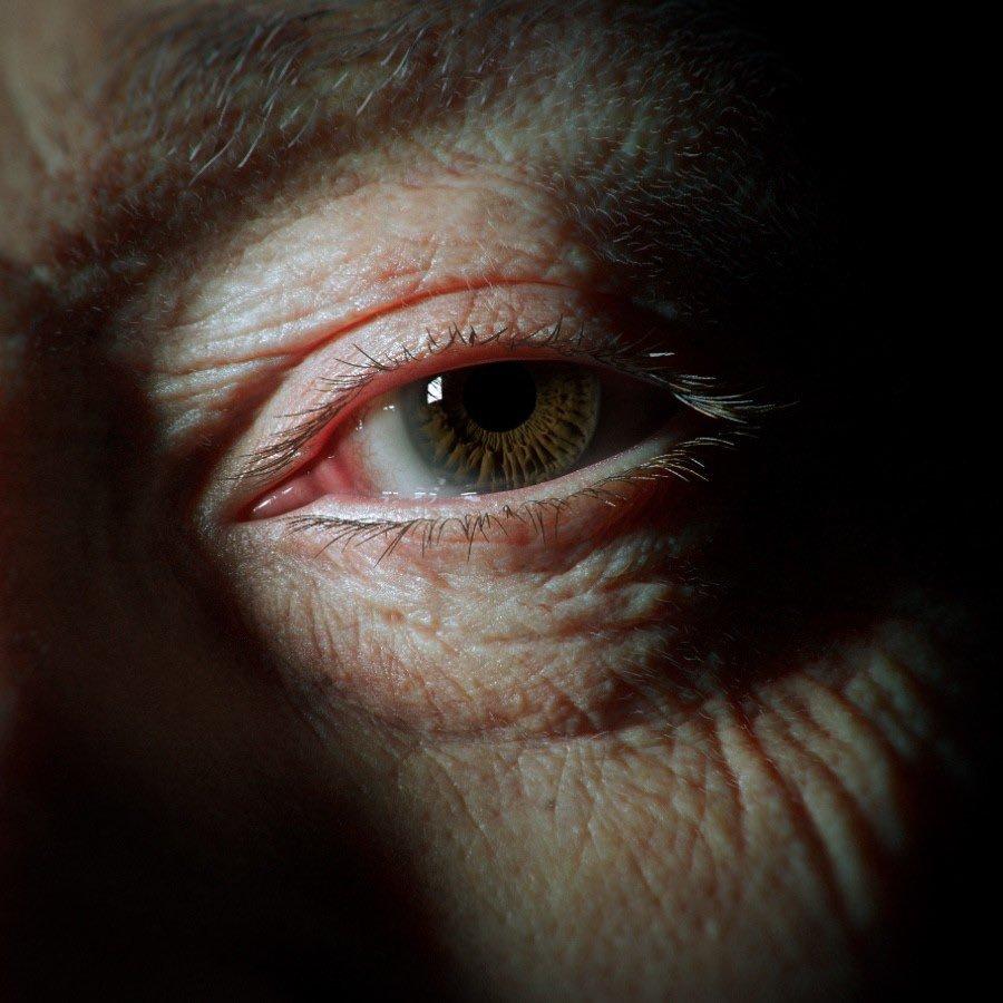 32bit Studios On Twitter Eye Photography Eyes Eye Art