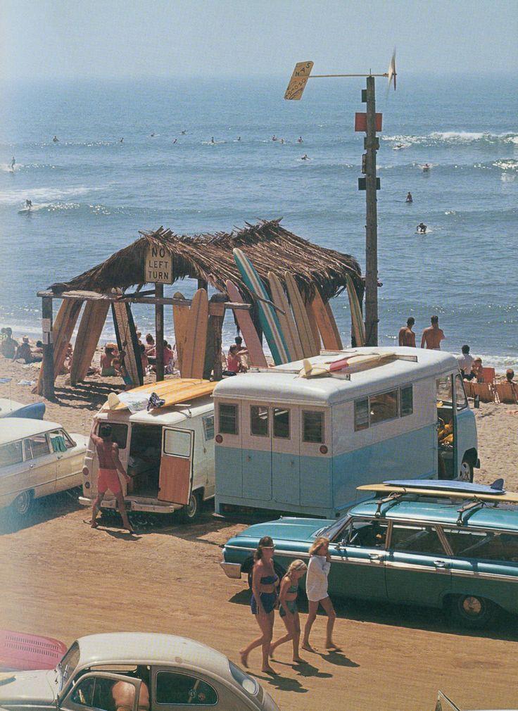 a5019dc173 SURF'S UP: | Sites around Ventura, CA in 2019 | Surfing, Vintage ...