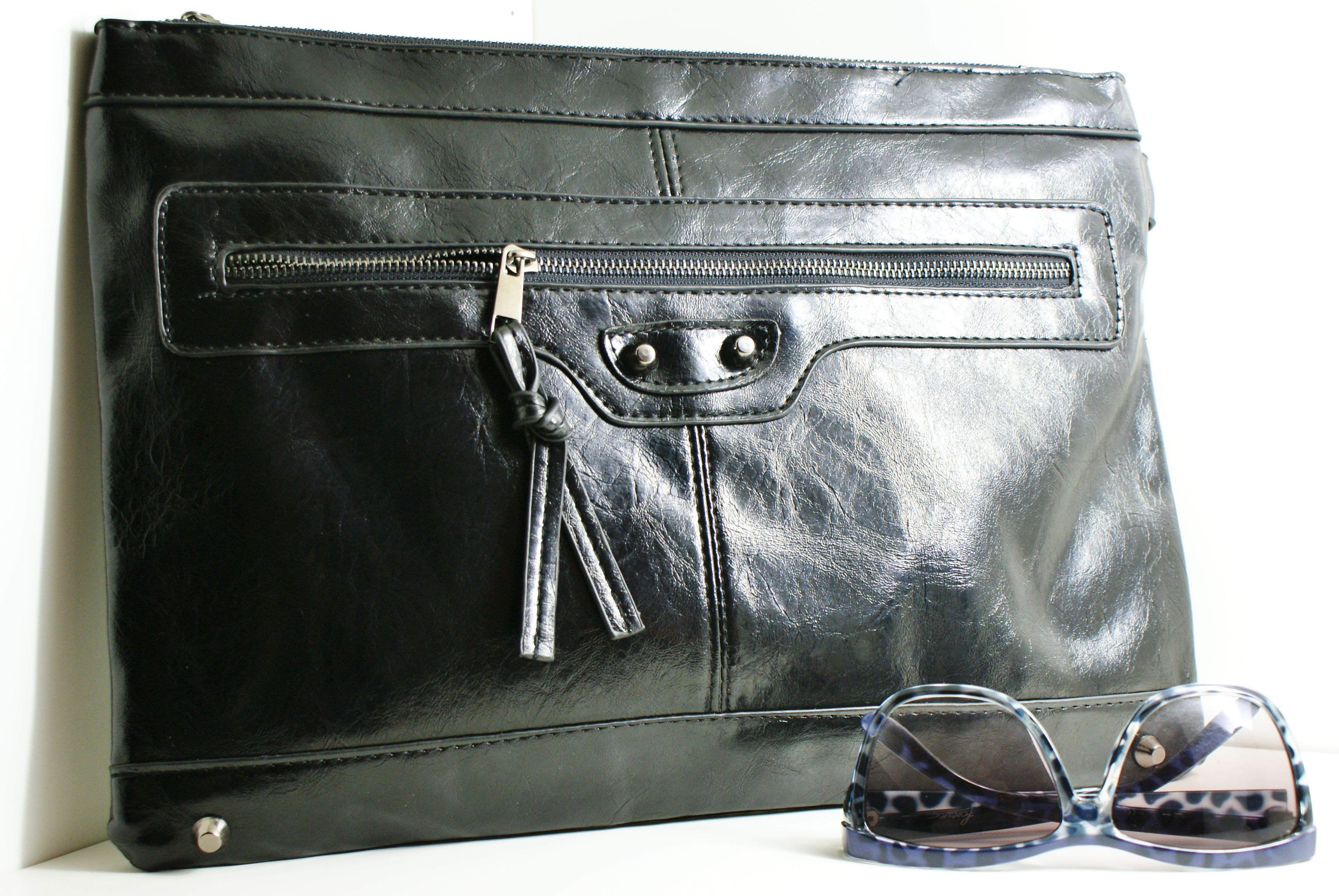 :: Clutch Handtasche ::  HIER zum eShop ->> http://stores.ebay.de/Schickovna