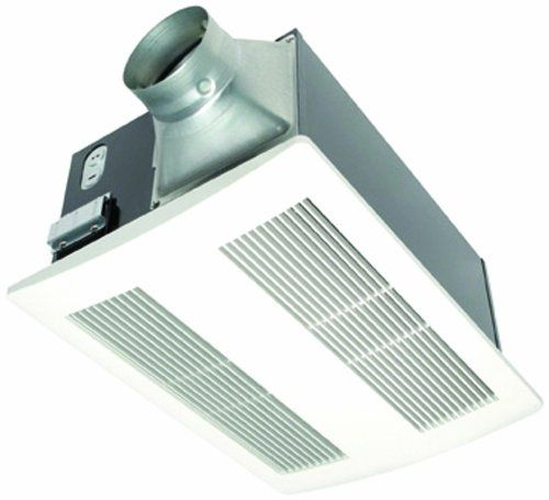 2019 Best Bathroom Heater With Images Ceiling Fan Bathroom