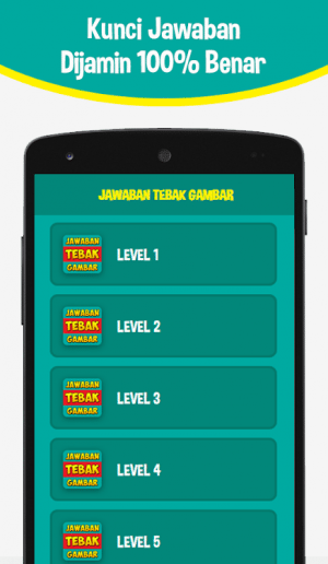 Kunci Jawaban Tebak Gambar Benda Matematikaku Kunci Jawaban Game Tebak Gambar Android Level 12 Dan 13 Artikel Ini Berisi Kunci Ja Android Matematika Gambar