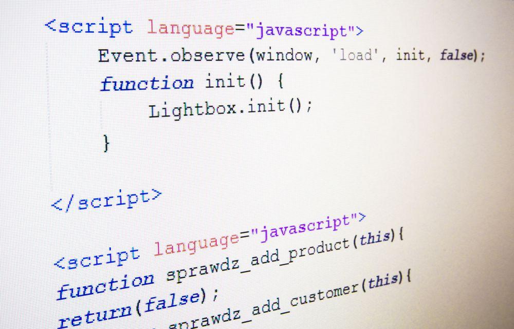 Umer Farooq Recuva Technology Softwares Pinterest Software - dice resume