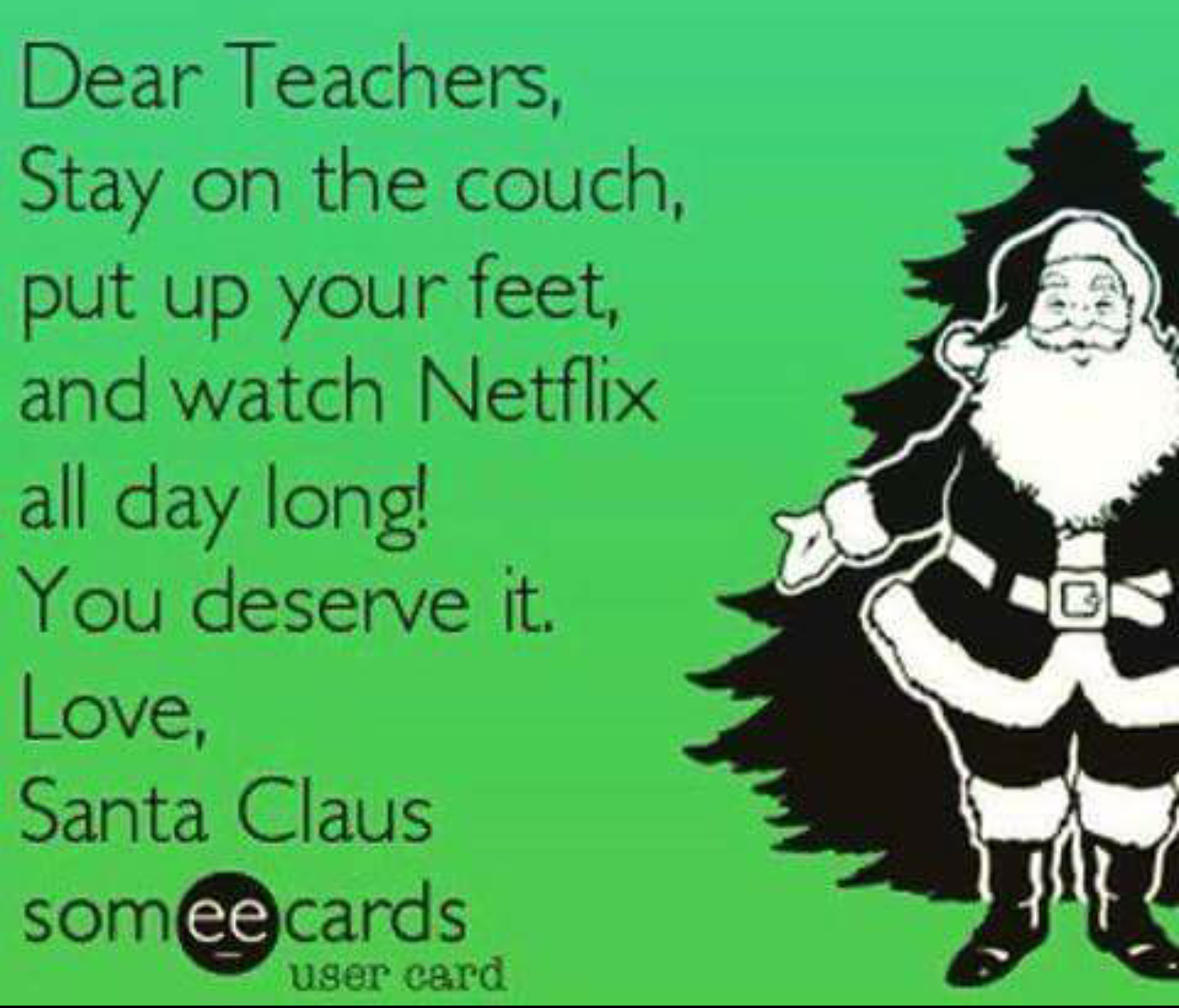 Pin By Laura Mirabel On Teacher Quotes Memes Teacher Humor Teacher Jokes Teacher Memes