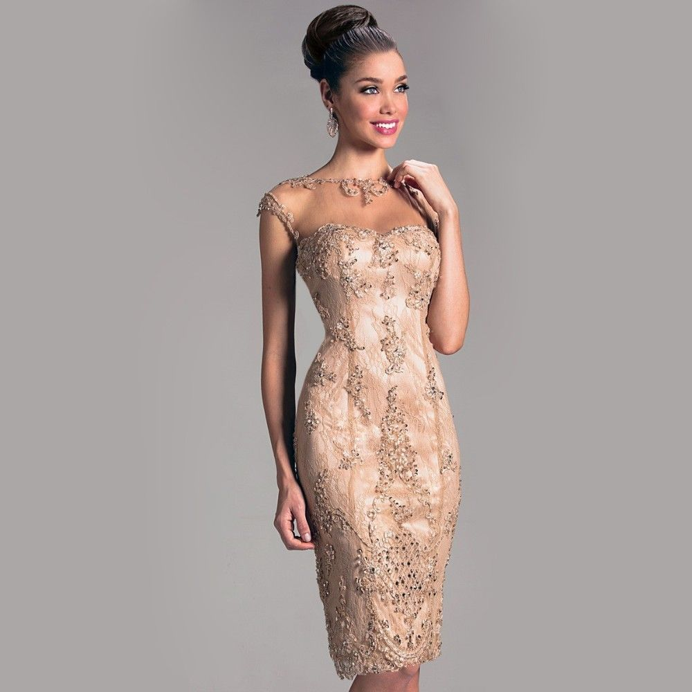 Cheap dress to order - Cheap Dress Up Plain Dress Buy Quality Dress Barn Plus Size Dresses Directly From China