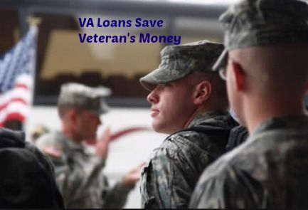 Underwriters Review Military Pay Allotments On A Va Loan Va