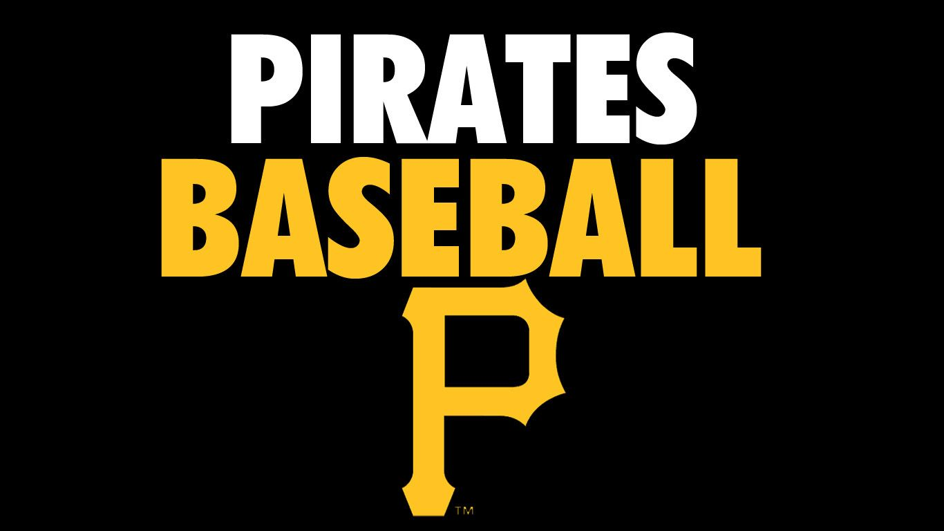 10 Things Every Pittsburgher Loves About Pittsburgh Pirates ...