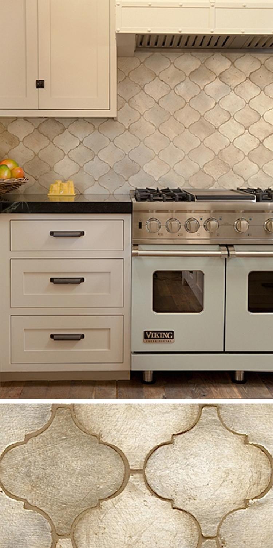 90 Kitchen Tile Backsplash Ideas To Help