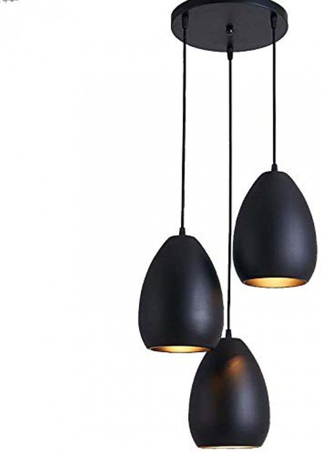 8+ Wohnzimmer Lampe Stylisch Ideen in 8  Home decor, Decor