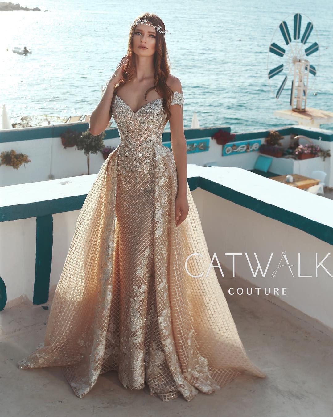 Taylor Swift Turkey Fancy Dresses Long Celebrity Gowns Dresses
