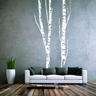pin von pastamaniac pasta nudeln und mehr auf haben. Black Bedroom Furniture Sets. Home Design Ideas
