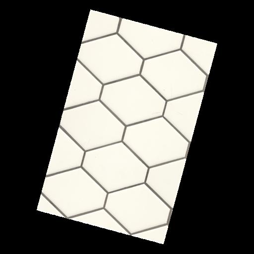 Beaumont Tiles All Products Product Details Beaumont Tiles Gorgeous Tile Tiles