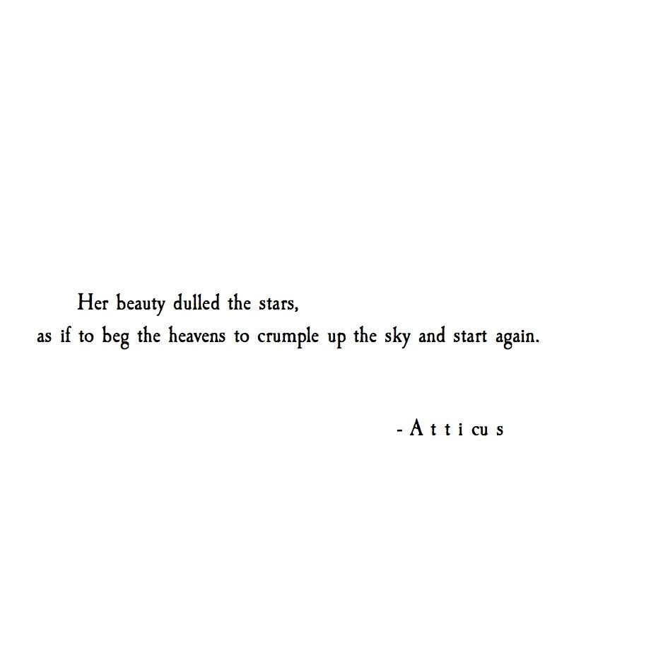 Love Her Wild: Poems