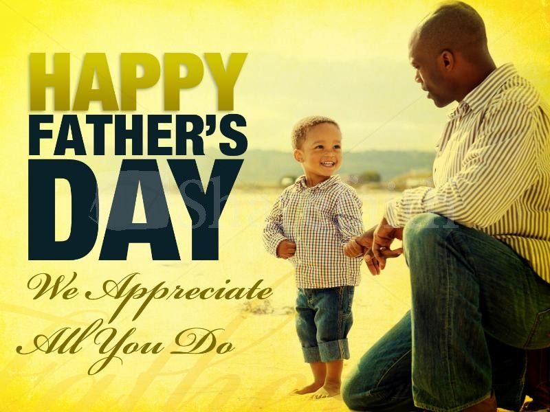 Happy Father S Day Sermon Powerpoint Sharefaith Media Father S Day Sermons Happy Father Day Quotes Happy Fathers Day