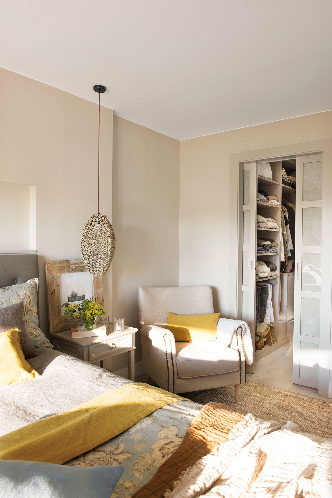 Los 50 mejores vestidores de el mueble ideas para el for Lo mejor en muebles para el hogar