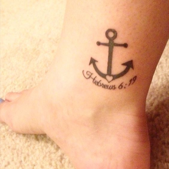 I love, love, LOVE this tattoo. Not sure where I would place it ...