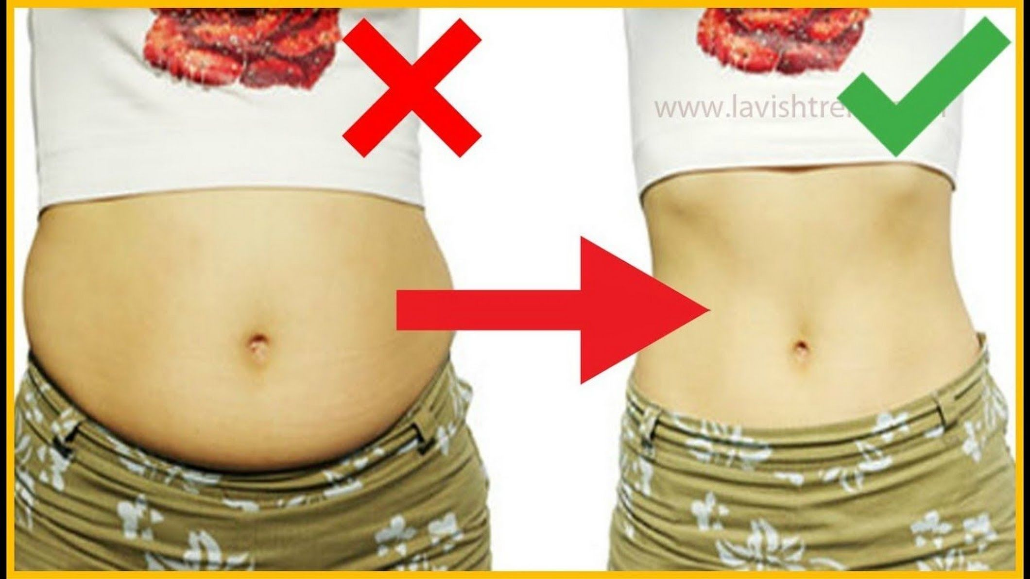 Weight loss with losartan potassium image 5