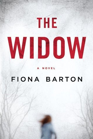 Download the widow by fiona barton kindle pdf ebook the widow pdf download the widow by fiona barton kindle pdf ebook the widow pdf fandeluxe Images