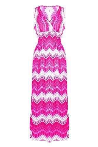 G2 Chic Women's Printed Summer Maxi Dress(DRS-MAX,PNKA4-S) G2 Chic http://www.amazon.com/dp/B00SLS373A/ref=cm_sw_r_pi_dp_-INDvb1Z0E3DG