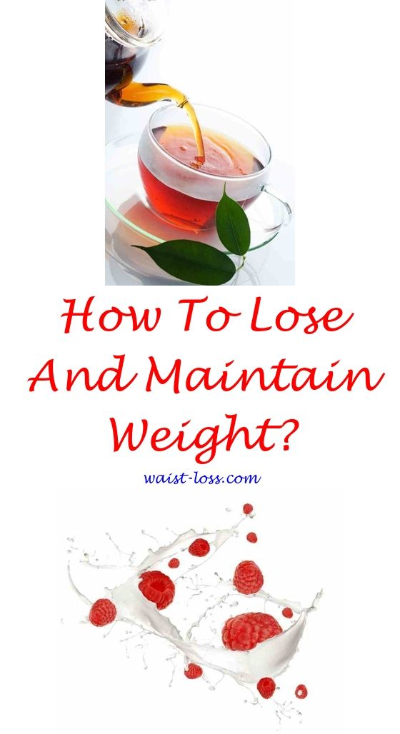 How to lose weight in face fast picture 8