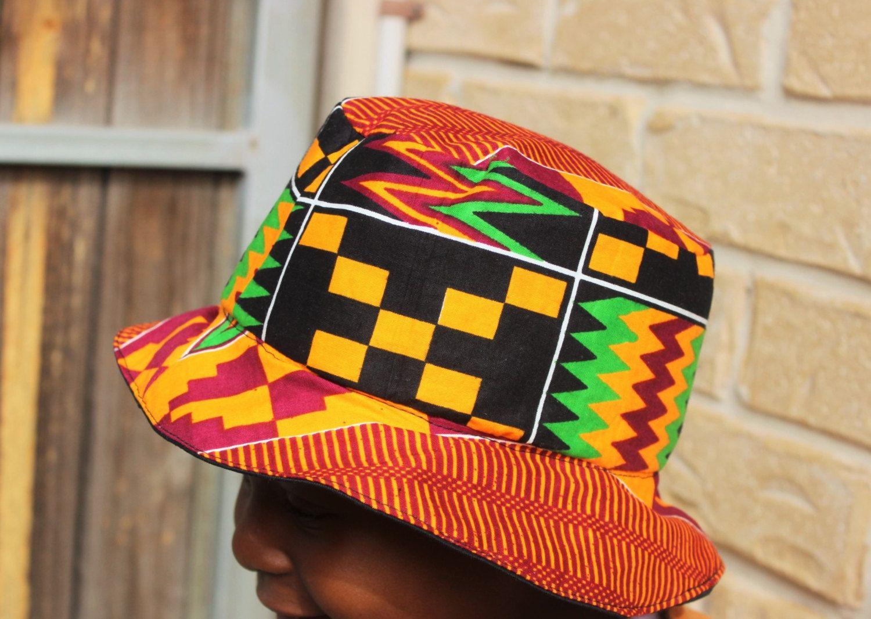 788805b8963 bucket hat