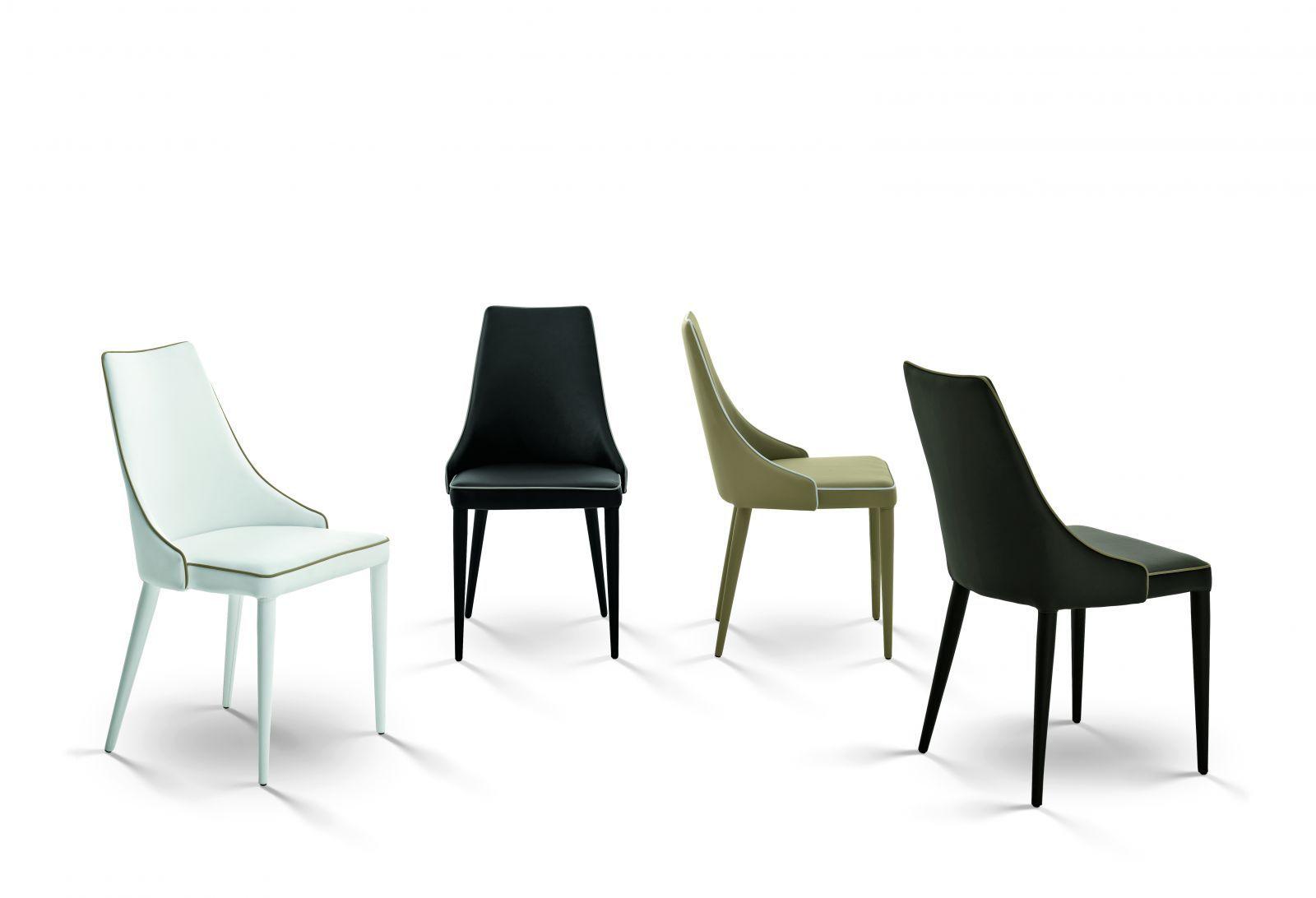 sedie da sala da pranzo. Mobili Tavoli Sedie Complementi Divani Letti Design Letti D Autore Sedie Laterali Sedia Per Sala Da Pranzo Sedie Per Tavolo Da Pranzo