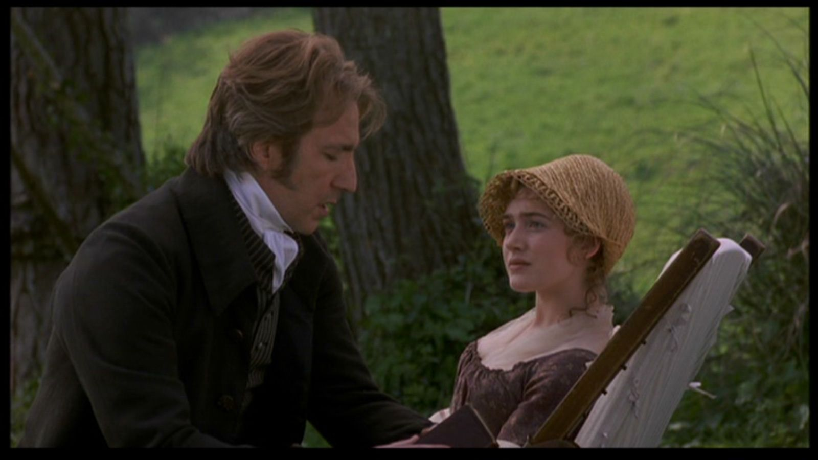 17 best images about sense sensibility based on a jane austen s 17 best images about sense sensibility based on a jane austen s novel on forgive me my heart and movie costumes