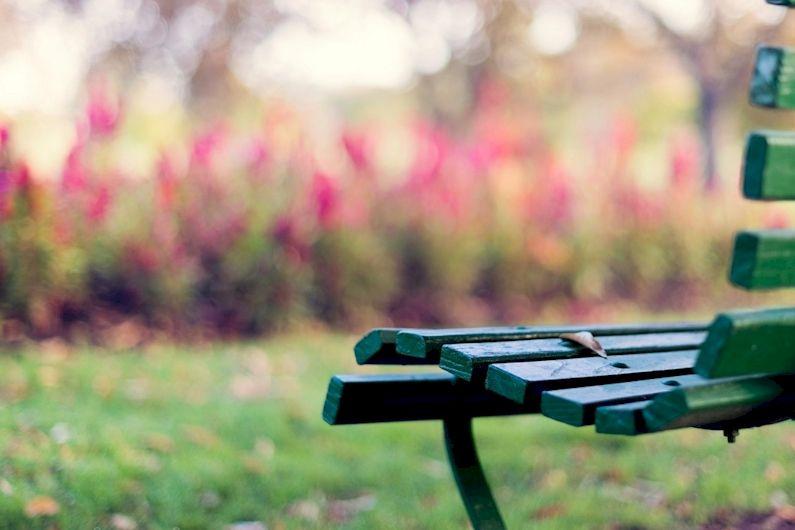 ADULTO MAYOR,RELACIONES  EXTIENDA SU VIDA SOCIALIZANDO  En un reciente estudio realizado por la Universidad de Harvard durante 13 años sobre 3.000 adultos mayores, los investigadores descubrieron que las diversas actividades sociales, como por ejemplo planificar un bingo de forma habitual, participar de una comunidad o reunirse con la familia y los amigos son tan importantes para la supervivencia y buena calidad…  http://www.thevalues.club/adultomayor/extienda-su-vida-socializando