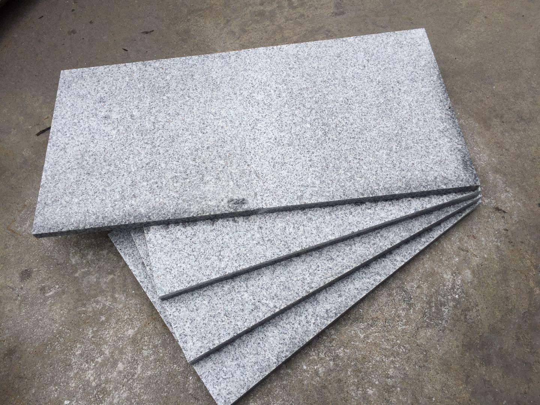 Flooring Lication Granite Wall